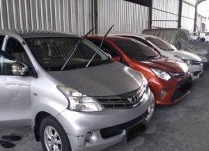 Rental Mobil Tegal Murah | Harga Sewa Mulai Rp. 350rb Plus Sopir