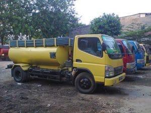 Sedot WC Jogja Murah | Siap Menerima Panggilan di Area Yogyakarta