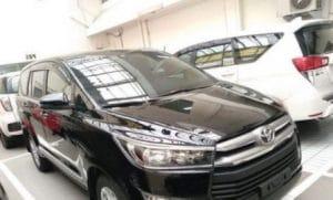 Sewa Mobil Bantul | Rental Mobil Plus Sopir 100% Murah