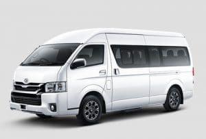 Sewa Mobil Surabaya | Harga Sewa Termurah, Lengkap & Terpercaya