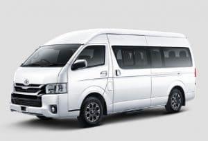 Sewa Mobil Semarang Murah | Harga Rental Mulai Rp. 350rb Plus Sopir