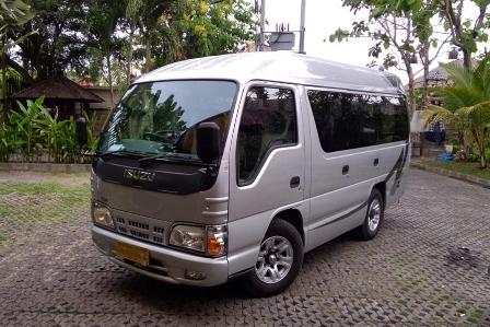 sewa bus semarang, rental bus semarang