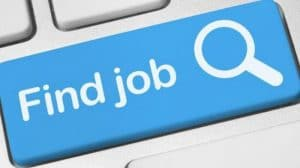 Lowongan Kerja | Berbagi Informasi Lowongan Kerja di Yogyakarta