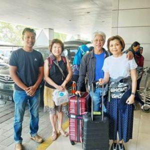 14 Syarat & Ketentuan Menjadi Sopir Rental Pariwisata Yogyakarta