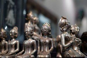 HS Silver Kota Gede | Pengrajin Perak Tertua di Kota Yogyakarta
