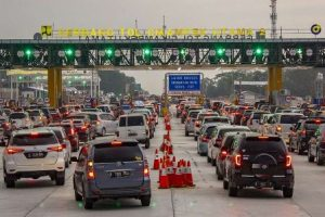 Sewa Mobil Untuk Lebaran di Semarang | Paket All Include Plus Sopir & BBM