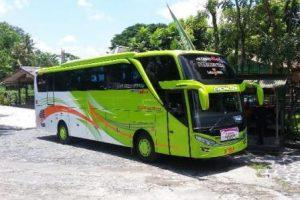 Rental Bus Jogja Murah | Promo Harga Terbaru Sewa Bus di Yogyakarta