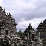 candi plaosan, plaosan temple