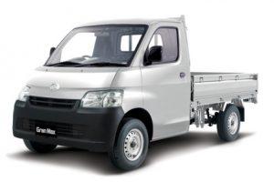 Sewa Pick Up Jogja | Harga 100% Murah – Melayani: Harian, Mingguan & Bulanan