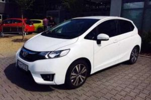Sewa Mobil Batam Murah | Paket All Include Harga Murah Plus Sopir & BBM