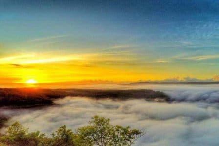 15 Tempat Wisata Baru di Yogyakarta Yang Lagi Hits & Rekomended