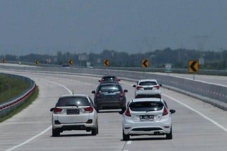Pilihan Terbaik Untuk Anda Yang Ingin Menyewa Mobil di Yogyakarta