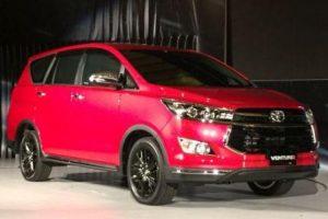 Sewa Mobil Bandung | Tersedia All Unit Harga Termurah Plus Sopir