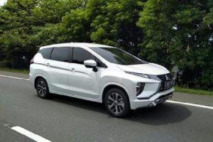Sewa Mobil Klaten Murah | Tersedia All Unit CS 24 Jam Siap Melayani Anda