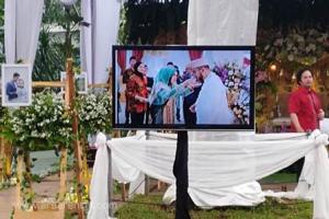Sewa Peralatan Multimedia di Jakarta | Sewa TV, Proyektor & Sound System Jakarta