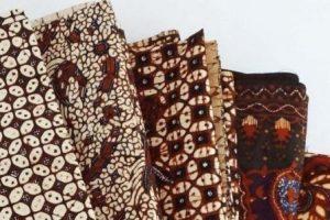 Jual Kain Batik Tulis Jogja | Produsen Kain Batik Tulis Asli Yogyakarta