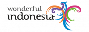 Arti Wonderful Indonesia | Bentuk, Warna & Jenis Huruf Logo Wonderful Indonesia