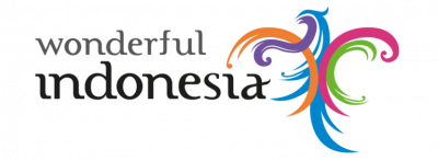 arti wonderful indonesia