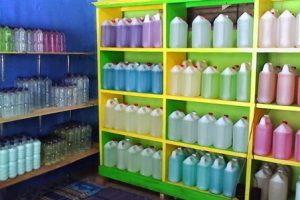 Jual Pewangi Loundry | GROSIR Parfum Loundry Murah & Berkualitas