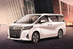 Rental Mobil Cirebon | Tersedia All Unit Paket Sewa Murah All Include