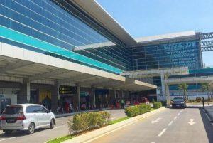Sewa Mobil di Yogyakarta International Airport | Plus Driver atau Lepas Kunci