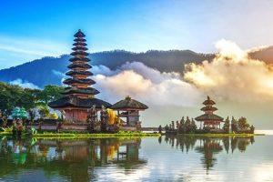 Rental Mobil Bali Harga Murah Termasuk Sopir dan Guide