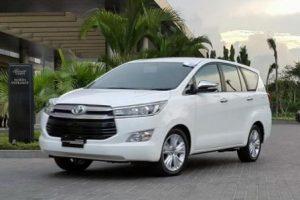 Sewa Mobil Jogja ke Surabaya | Paket All Include: Mobil, Sopir, BBM & Toll