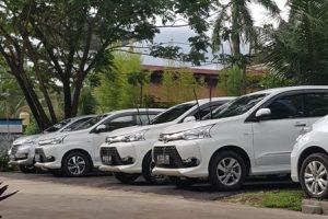 Sewa Mobil di Seturan Jogja | Rental Mobil di Babarsari 24 Jam Harga Termurah