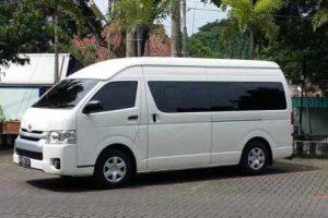 Sewa Mobil Jogja Untuk Drop Off di Seluruh Pulau Jawa & BALI