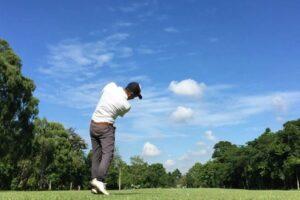 Lapangan Golf di Yogyakarta | 3 Tempat Golf Terbaik di Kota Yogyakarta