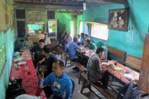 Sate Kambing Pak Meyet, Bantul | Informasi Lokasi, Harga & Jam Buka