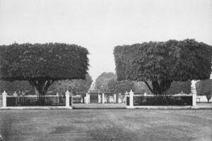 Sejarah Daerah Istimewa Yogyakarta | Provinsi Tertua Kedua di Indonesia