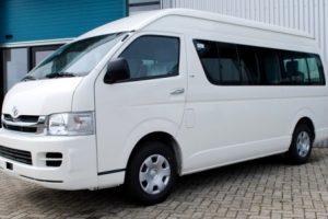 Sewa Mobil Jakarta Murah Tersedia ALL UNIT dan Terbaru