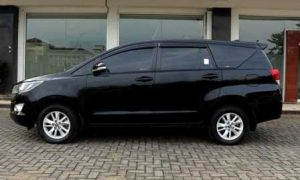 Sewa Mobil Jakarta ke Semarang | Tersedia: Avanza, Innova Reborn & HiAce