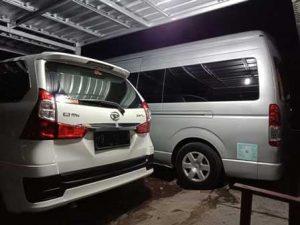 Rental Mobil Sleman Murah, Terlengkap Siap Dalam dan Luar Kota