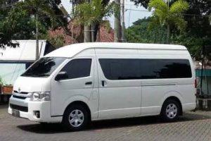 Sewa Mobil Jogja Bandung | Harga 100% Murah Paket All Include
