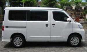 Travel Yogyakarta Banjarnegara | BANJAR – JOGJA PP. Telp: 081373102009