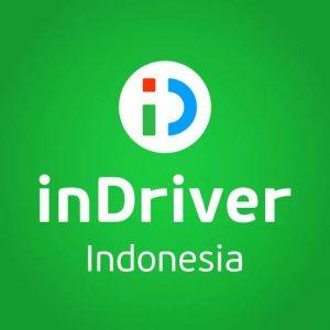 Cara Daftar Menjadi Mitra InDriver | Syarat Daftar InDriver Online