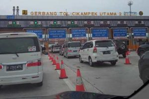 Travel Jakarta ke Semarang | Berangkat Setiap Hari, Murah & Terpercaya