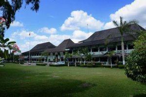Daftar Alamat Instansi Pemerintah Yogyakarta | Informasi Alamat & No. Telpon