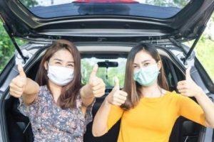 Sewa Mobil di Semarang Barat | Murah, Bisa Lepas Kunci atau Plus Sopir