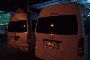 Rental Mobil Wonosari | Harga Termurah & Terlengkap se-Gunungkidul