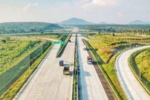 Tarif Tol Trans Sumatera | Ketahui Tarif Jalan Tol di Sumatera Terbaru