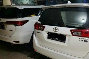 Sewa Mobil di Kulon Progo | Murah, Lengkap, Nyaman & Profesional