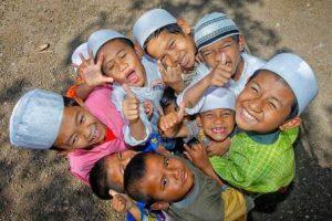 Panti Asuhan di Yogyakarta | Nama & Alamat Panti Asuhan di Kota Yogyakarta