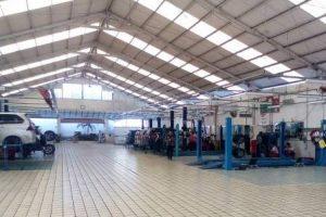 Bengkel Mobil di Tegal | Rekomendasi Bengkel Terbaik di Tegal, Jawa Tengah