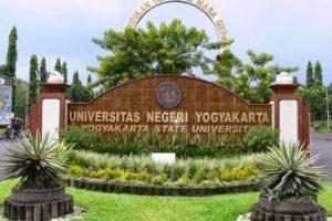 Daftar Universitas Negeri dan Swasta di Yogyakarta Yang Terbaik