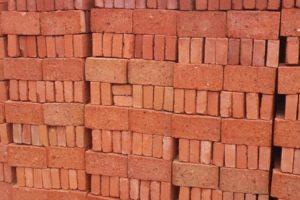 Harga Batu Bata Merah Jogja | READY STOCK! Murah, Kualitas Terbaik