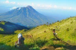 Tempat Wisata di Salatiga | Lokasi Wisata Menarik di Area Salatiga
