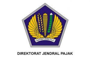 Alamat Kantor Pajak di Yogyakarta | Kanwil DJP Daerah Istimewa Yogyakarta